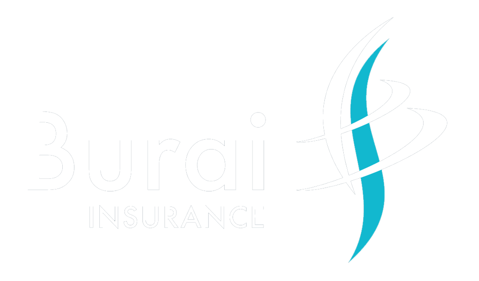 Burai Insurance